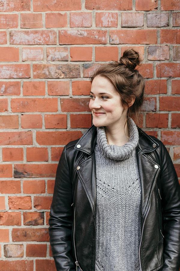 Mia Keller: Mein Weg zum erfolgreichen Online Business
